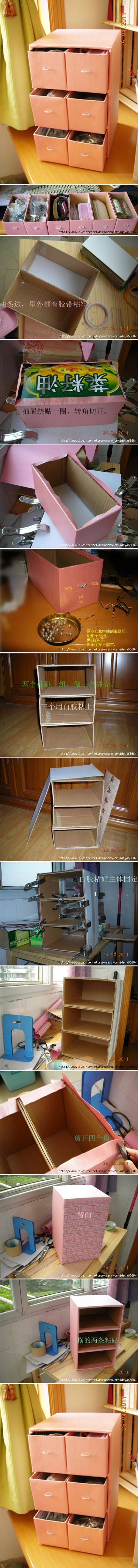 "<input+type=""hidden""+value=""""+data-frizzlyPostContainer=""""+data-frizzlyPostUrl=""http://www.usefuldiy.com/diy-small-cardboard-chest/""+data-frizzlyPostTitle=""DIY+Small+Cardboard+Chest""+data-frizzlyHoverContainer=""""><p>>>>+Craft+Tutorials+More+Free+Instructions+Free+Tutorials+More+Craft+Tutorials</p>"
