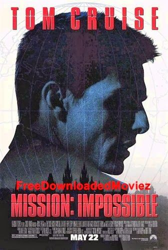 Mission Impossible 1996 Full Movie http://www.freedownloadedmoviez.com/2013/10/mission-impossible-1996-full-movie.html