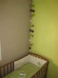 Les 49 meilleures images du tableau Chambre de bébé en vert sur ...