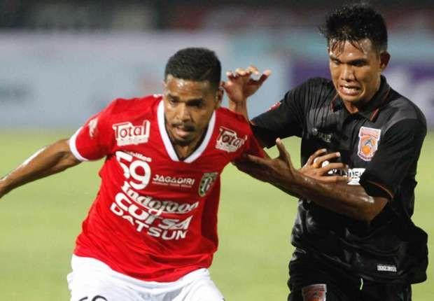 Prediksi Pusamania Borneo vs Bali United 11 September 2016. PBFC akan memaksimalkan asa tampil di kandang dengan coba meraih 3 poin atas Bali United, Minggu (11/9) 15:00 WIB.  #PrediksiSpbo #PrediksiBola #PrediksiSkor #TorabikaSoccerChampionship #TSC #TSC2016 #PusamaniaBorneo #BaliUnited