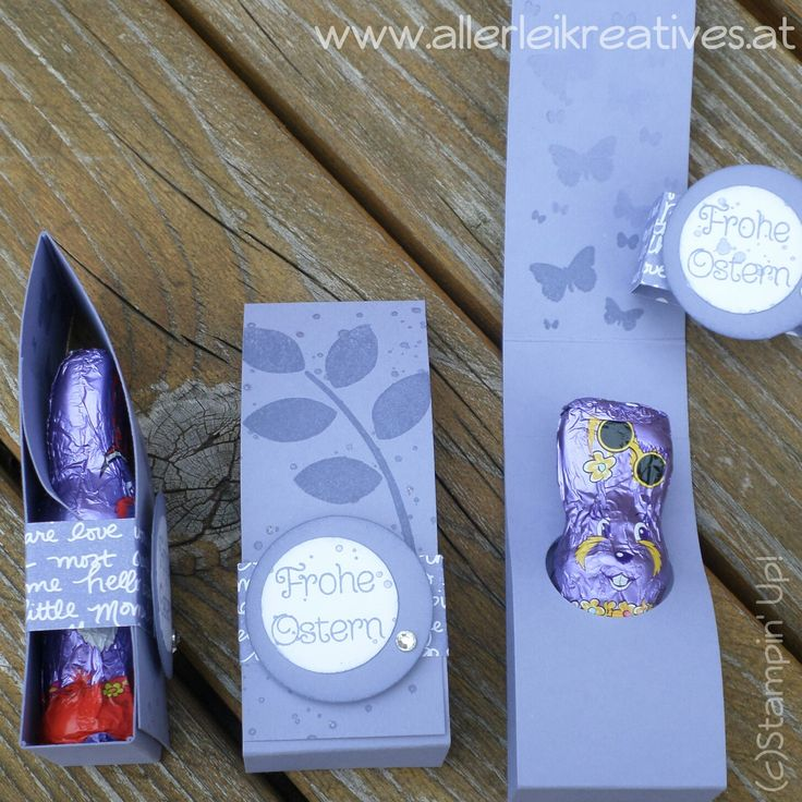 Stampin' Up!; Crazy about You, Frühlingsreigen, Timeless Textures, Ostern #happyeaster