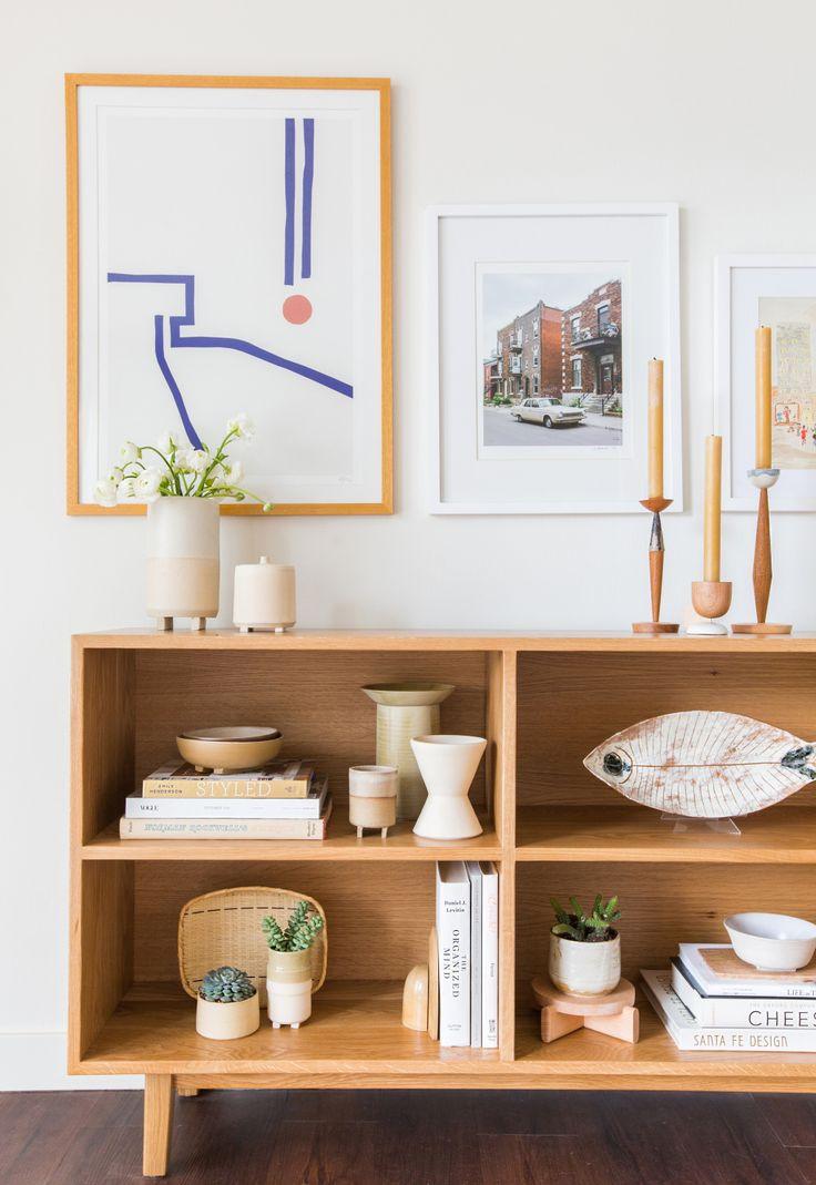 best s t y l i n g images on pinterest baby shelves