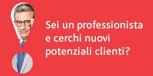 Il cittadino italiano può sposarsi, ossia contrarre matrimonio, all'estero con un altro cittadino italiano o con uno straniero.