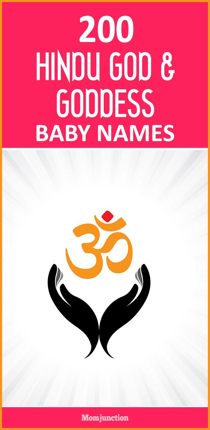 the 25 best hindu names for boys ideas on pinterest