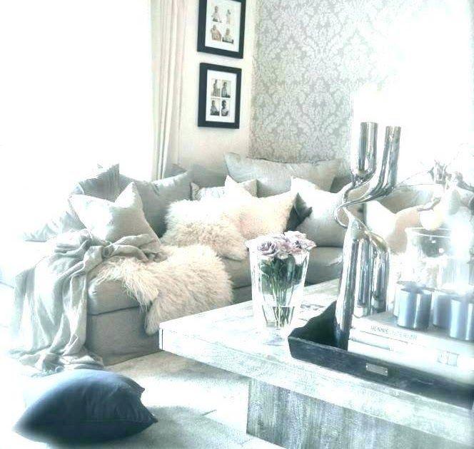 Black Crushed Velvet Living Room Ideas In 2020 Black And Silver Living Room Crushed Velvet Living Room Velvet Living Room
