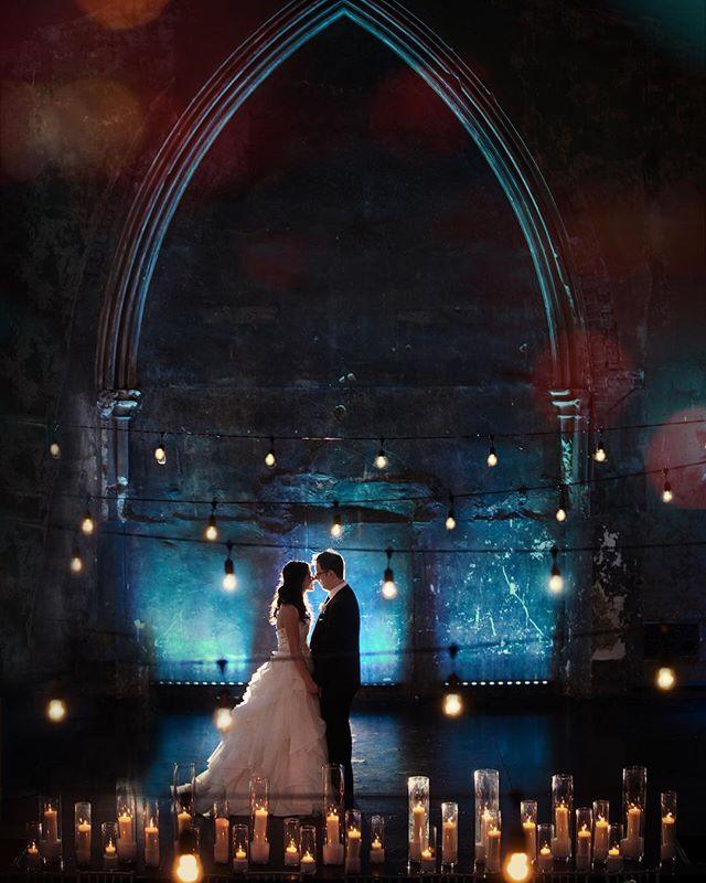 Isn't the Berkeley Church a fairytale scenario for your #wedding portraits?  #luminous_weddings #thisiswhatlovelookslike      #weddingideas #weddingplanning #weddingplanner #weddinginspiration #weddingdecor #weddingday #bridetobe #weddingflowers #engaged #weddings #weddinginspo #bride #weddingdress #weddingdetails #torontowedding #eventplanner #torontoweddingphotographer #weddingseason #bridal #weddingstyle #ido #instawedding #weddingdesign #weddinggown #weddingphotography #luxurywedding…
