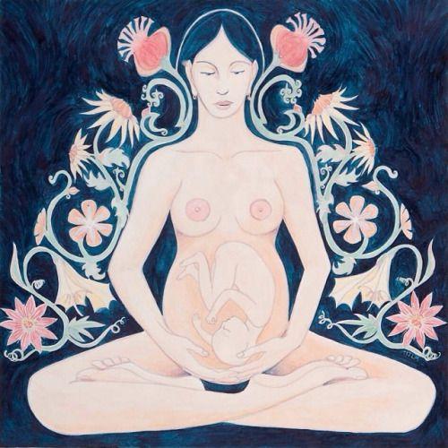 #lactancia #breastfeeding #apego #crianza... - Apego, Lactancia y Maternidad