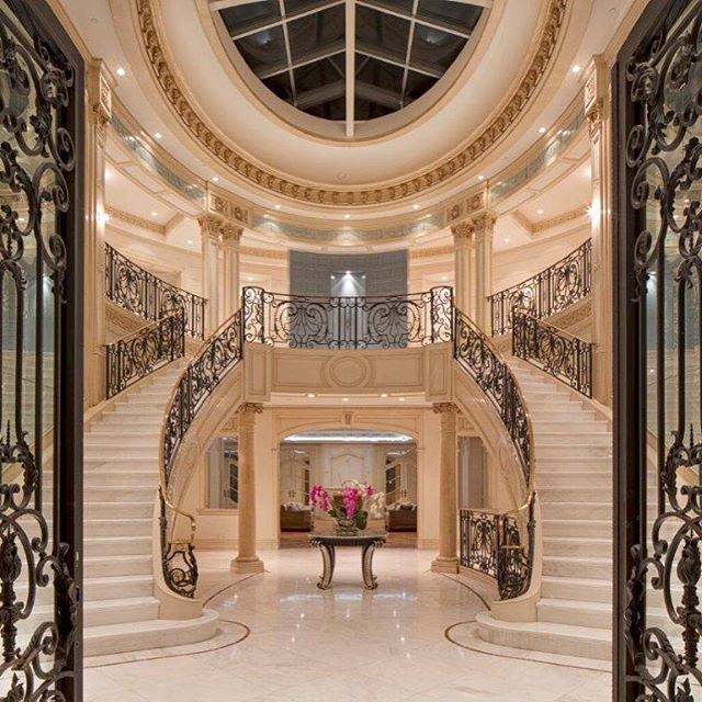 214 best images about home design/stairs,staircases on pinterest ...