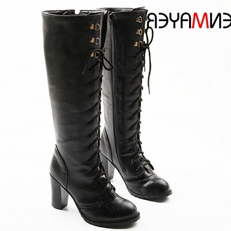 1000 Ideas About Boots For Ladies On Pinterest Muck