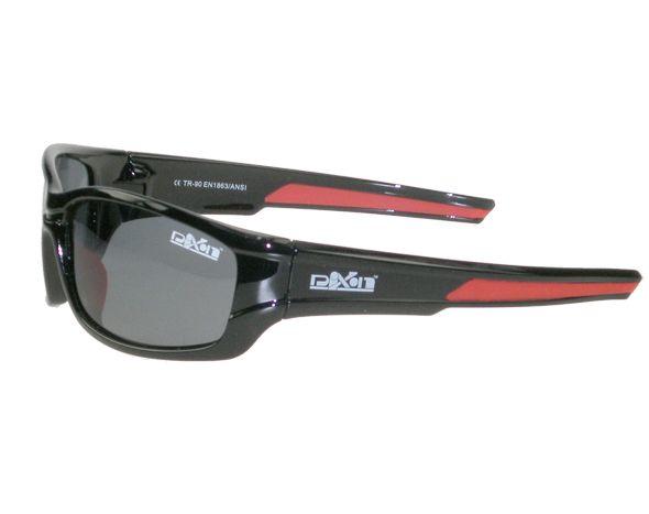 sport glasses frames zqb0  Prescription Sports Eyewear Sunglasses