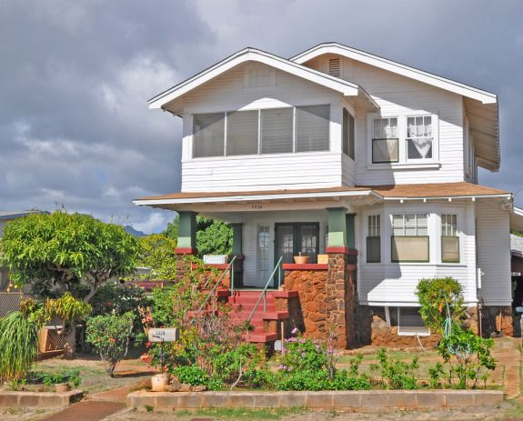 10 best images about historic oahu homes on pinterest for Homes for sale with basement apartment