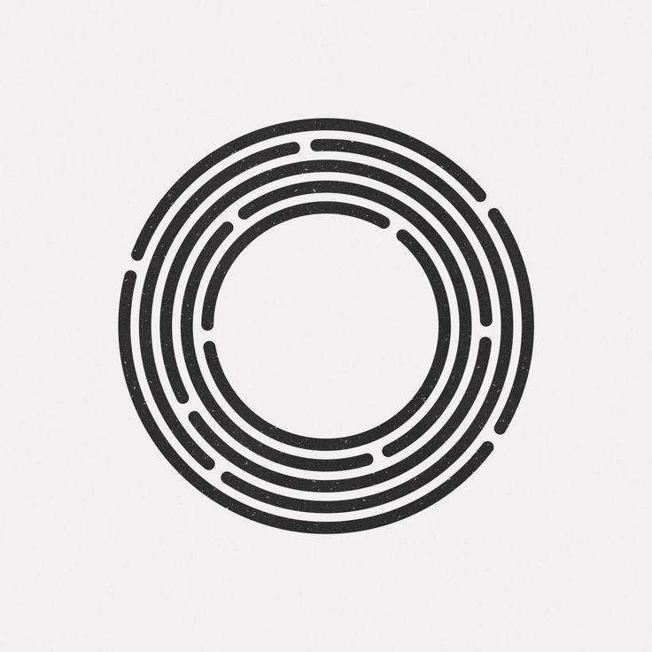 #OC15-381 A new geometric design every day