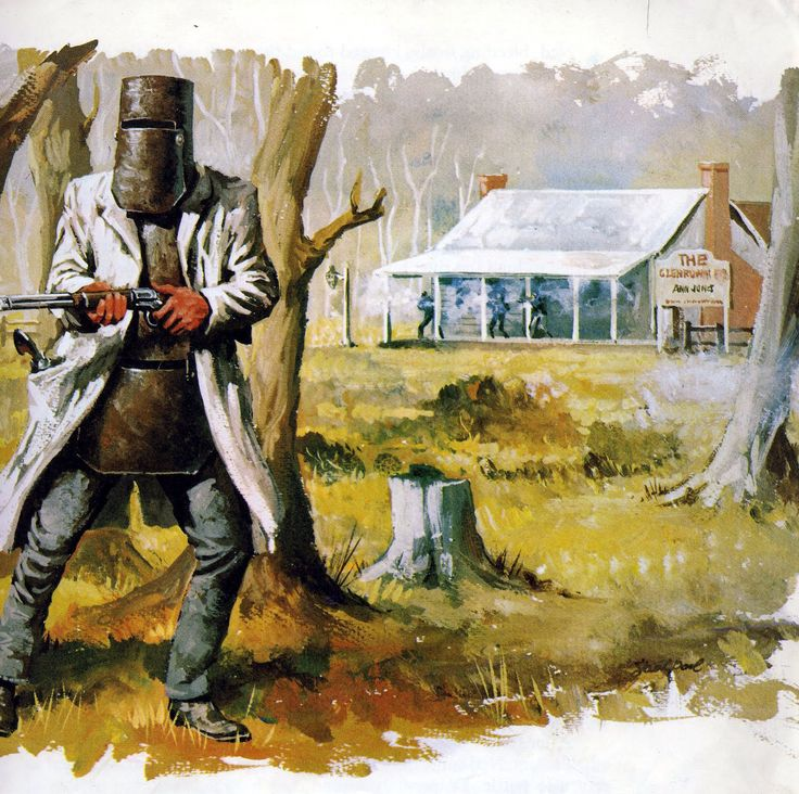 best ned kelly % % images ned kelly sidney  ned kelly aussies history people country tattoo searching hillbilly wild west tattoo ideas
