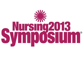 This may be a good conference for nurse educators who want to increase their knowledge on how to improve nursing practice.