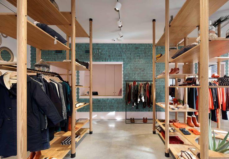 bordeaux 76 rue du pas saint georges 33000 bordeaux. Black Bedroom Furniture Sets. Home Design Ideas