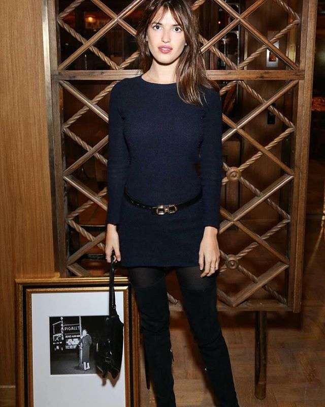 17 best images about french blogger jeanne damas on pinterest fashion weeks off duty and chic. Black Bedroom Furniture Sets. Home Design Ideas