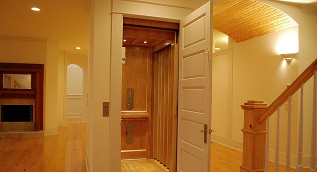 48 Best Images About Elevator Residential On Pinterest Elevator Home And