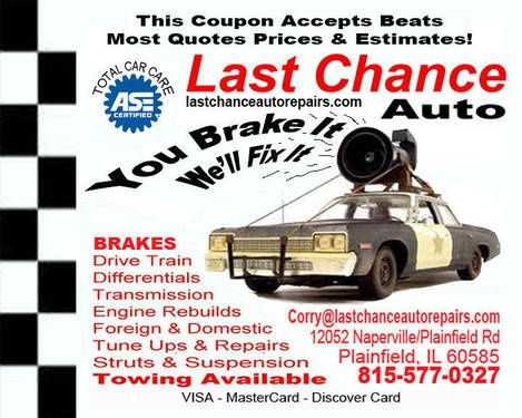 49 best last chance auto repair for cars trucks plainfield il auto repairs in plainfield il at last chance offering domestic plus foreign automotive solutioingenieria Choice Image