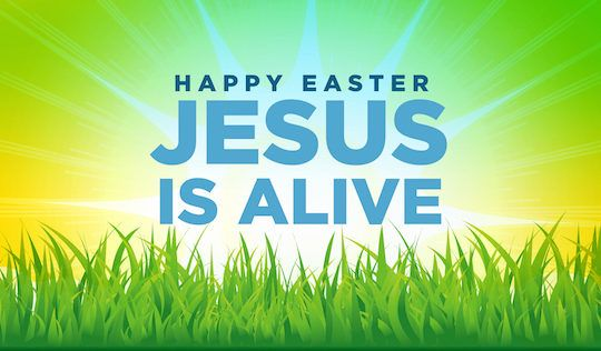 242 Best Ideas About EASTER And THE RESSURECTION OF JESUS