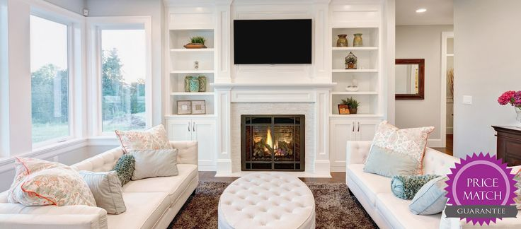 65 best tv mounted above mantle images on pinterest living room fire places and fireplace ideas. Black Bedroom Furniture Sets. Home Design Ideas