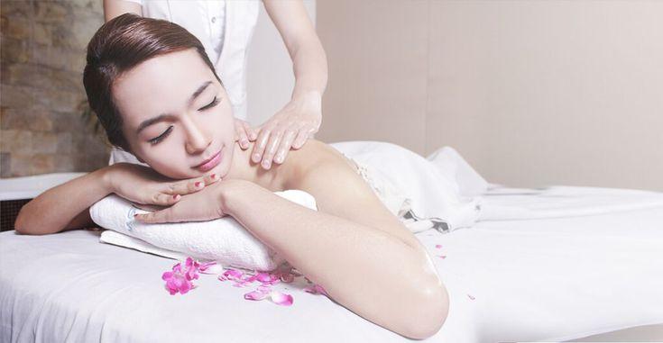 KabariNews - Sejak diperkenalkan perawatan kecantikan dan kebugaran tubuh wanita, banyak bermunculan jenis dan model perawatan kecantikan,