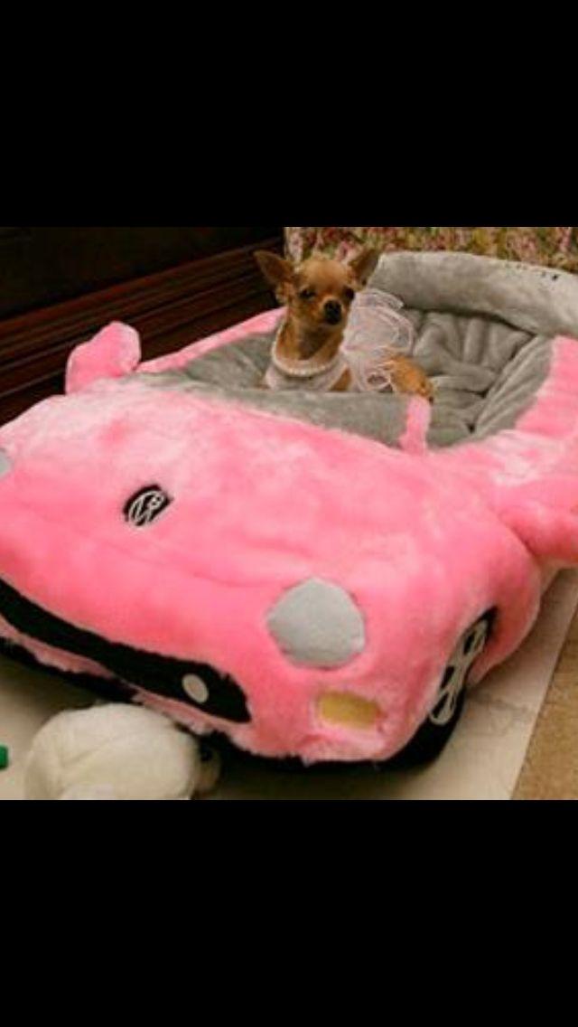 best 25+ princess dog bed ideas on pinterest | dog travel crate