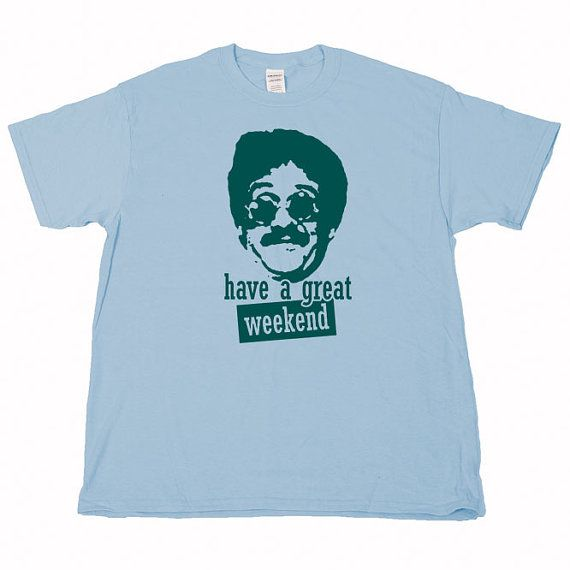 Weekend at Bernies 2 3 Bernie Lomax Have a Great by shirtquarters