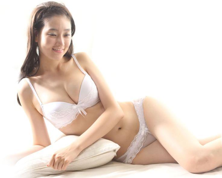 sexy koreans babes nude