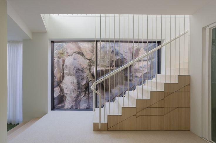 Gallery of Stormvillan / Mer Architects - 2