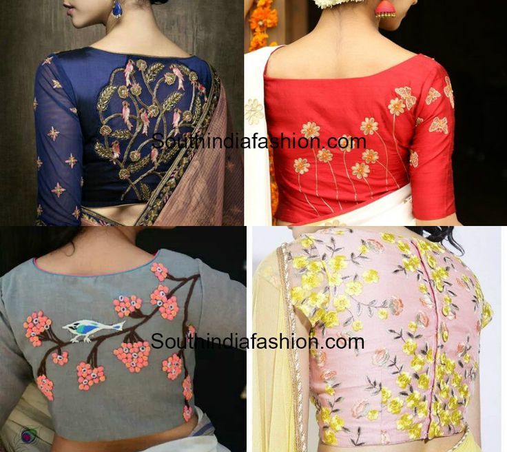 Embroidery-Back-Neck-Blouse-Designs.jpg 810×722 pixels