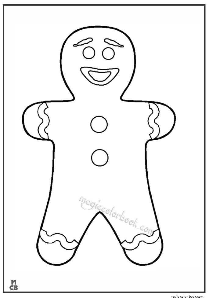 31 best Shrek Coloring pages free online images on Pinterest | Shrek ...