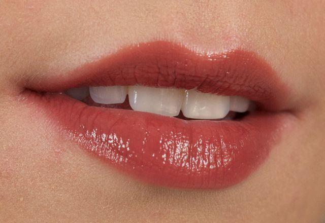 Italian Rose lipstick Bobbi Brown | Makeup tips ...