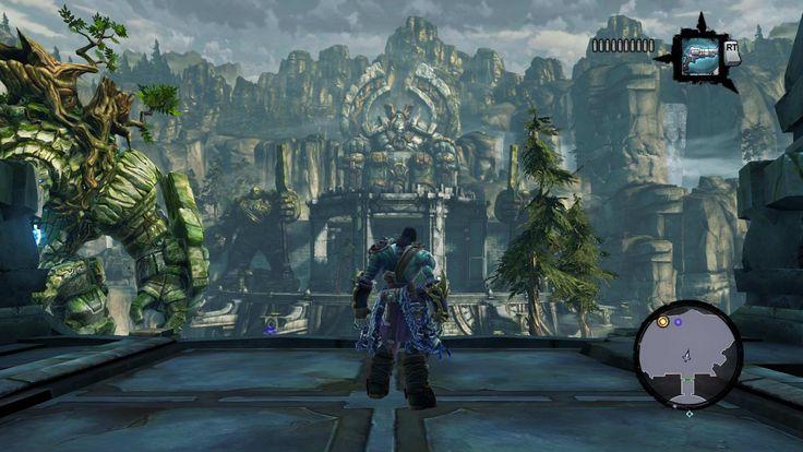 http://www.gamedeus.ru/images/games/D/darksiders-2/darksiders-2-screenshot-06.JPG