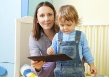 Sheffield universities team say iPad apps can help children learn to read - The Star