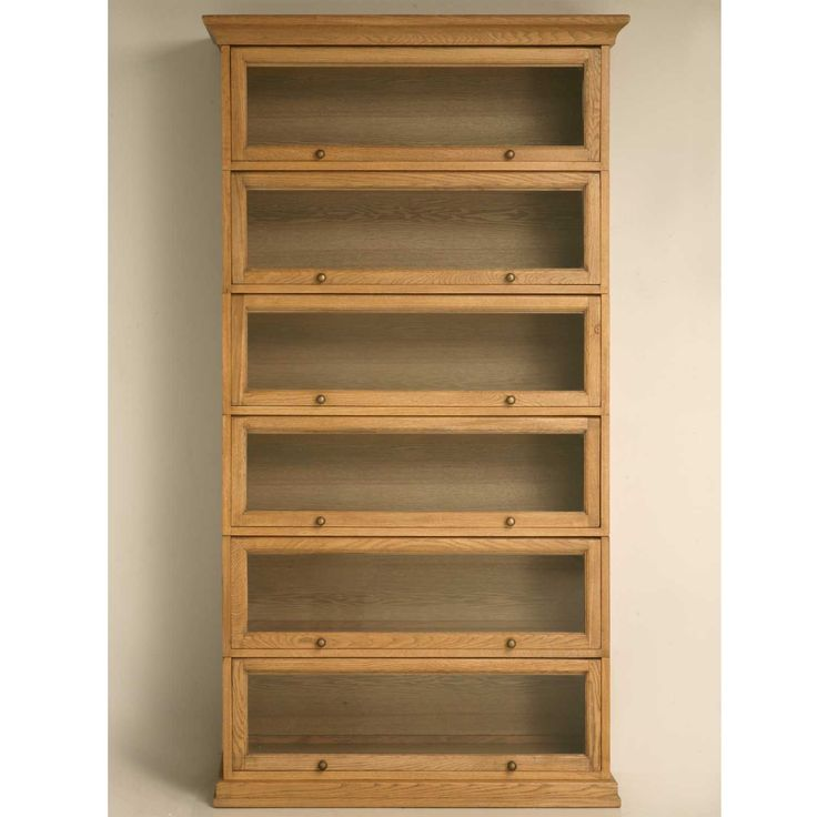furniture oak barrister bookcase with glass doors 6 shelves lift oak barrister bookcase and brown wooden bookcase