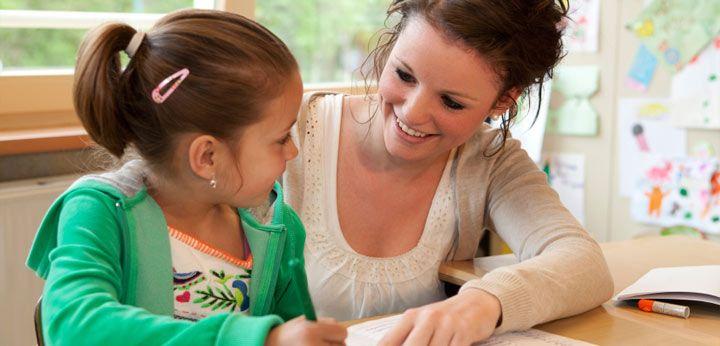 Online Degree Programs in Social Work - CompareTopSchools.com