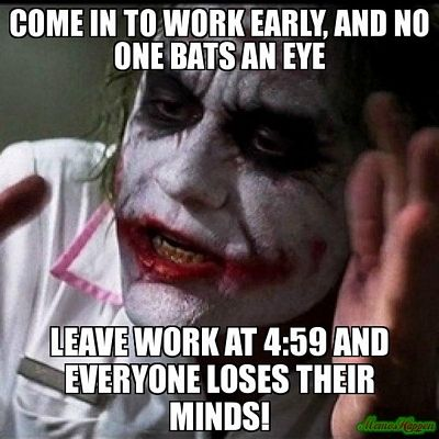 50 Best Work Memes 3 | Memes About Work