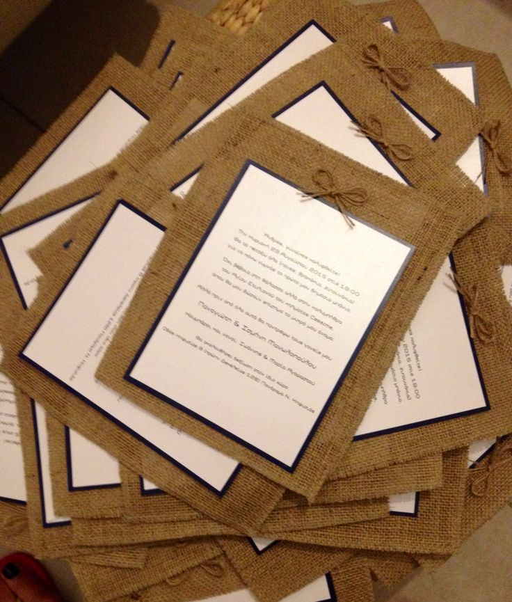 """Invitations by Ideaevents. Our company, Idea events, is a comprehensive event planning service. Our overall creativity and extensive knowledge regarding all of your event needs in addition to our superior level of service and timeliness has made our company a """"leader"""" in its field. With our proven capability, we have the capacity to innovatively suggest and create an unforgettable experience to highlight all of your unique moments fulfilling your every expectation and desire."""