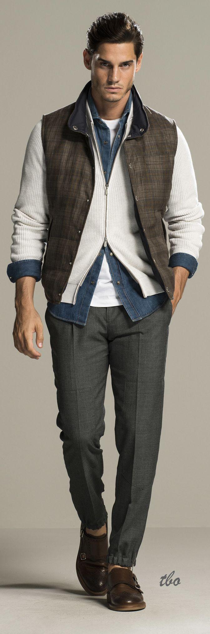 Best 25  Mens dress pants ideas on Pinterest