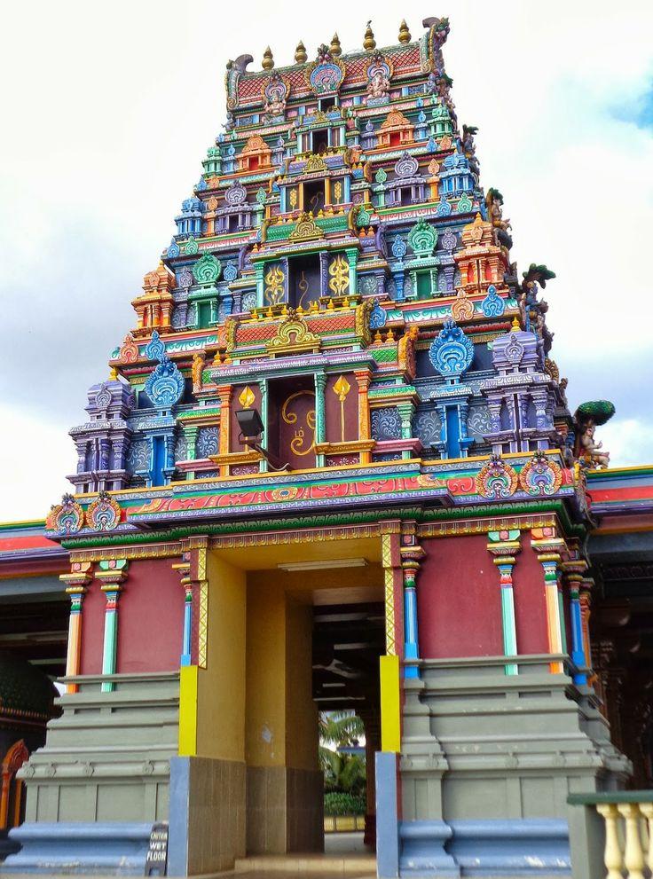 Sanskrit Of The Vedas Vs Modern Sanskrit: 1000+ Images About Hindu Temple On Pinterest