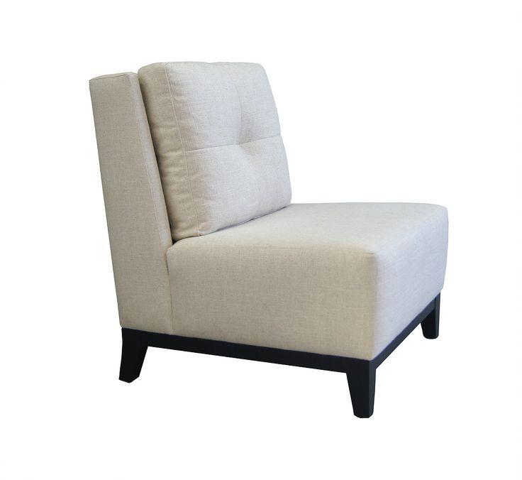 Colby Furniture | Designer Furniture | Australian Made | Melbourne | Miami
