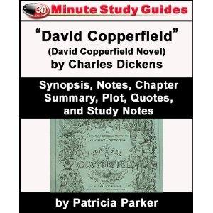 David Copperfield Study Guide in 2019 - hu.pinterest.com