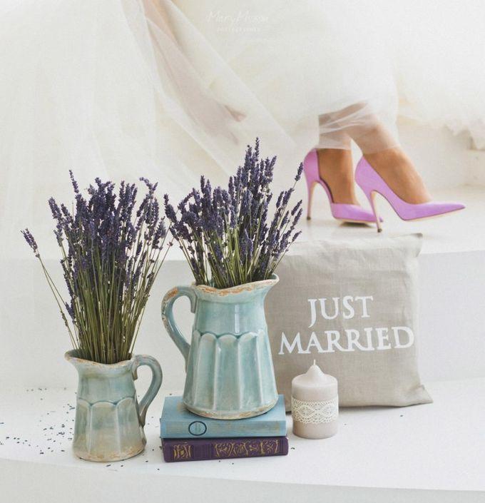 Свадьба в стиле прованс: лаванда, воздушность и уют : 6 сообщений : Свадебный форум на Невеста.info