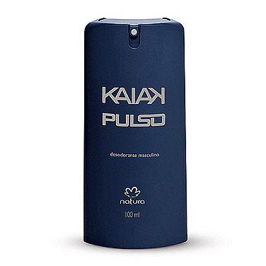 Protege ao longo do dia contra os odores da transpiração, através de seu ativo bacteriostático.
