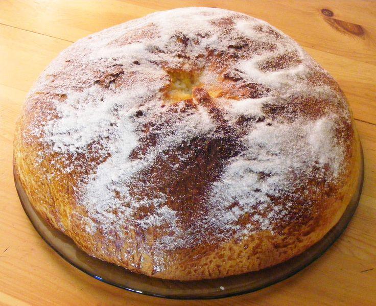 175 best gateaux regionaux images on pinterest | sweet recipes