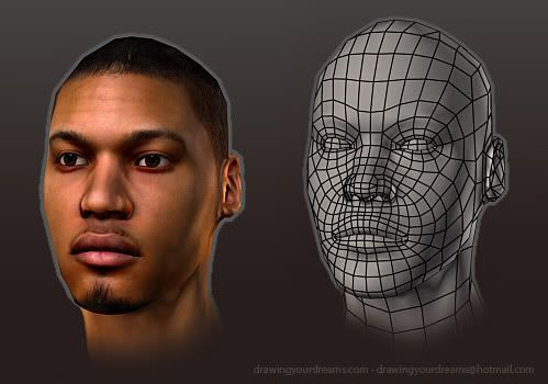 Face Topology    http://www.polycount.com/forum/showthread.php?t=80005