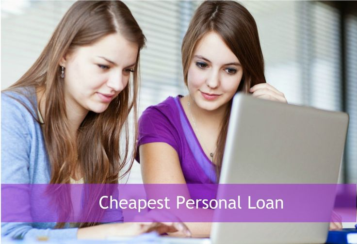 The cheapest personal loans come from #LondonLoanBank. The #loans are designed to provide you with good advantage of financing and above all better terms. We give you the finest lending experience all the time.