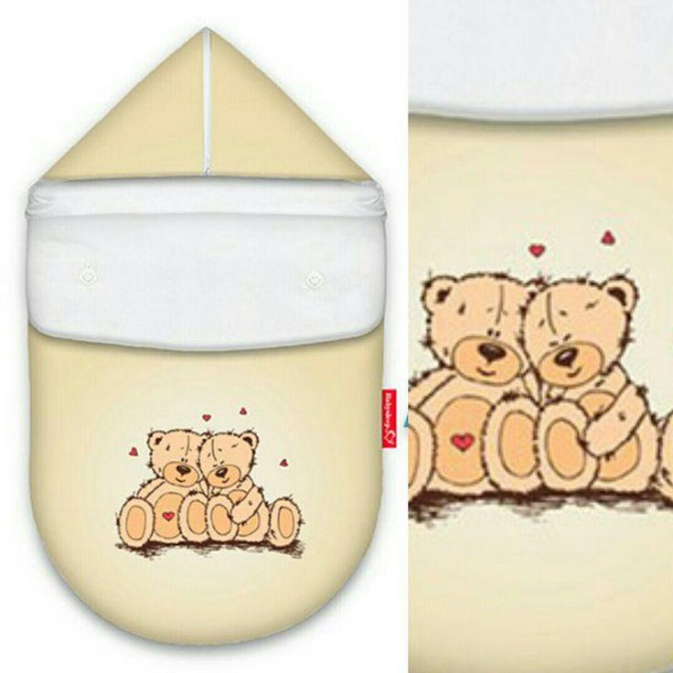 Конверт для новорожденного с доставкой по РБ