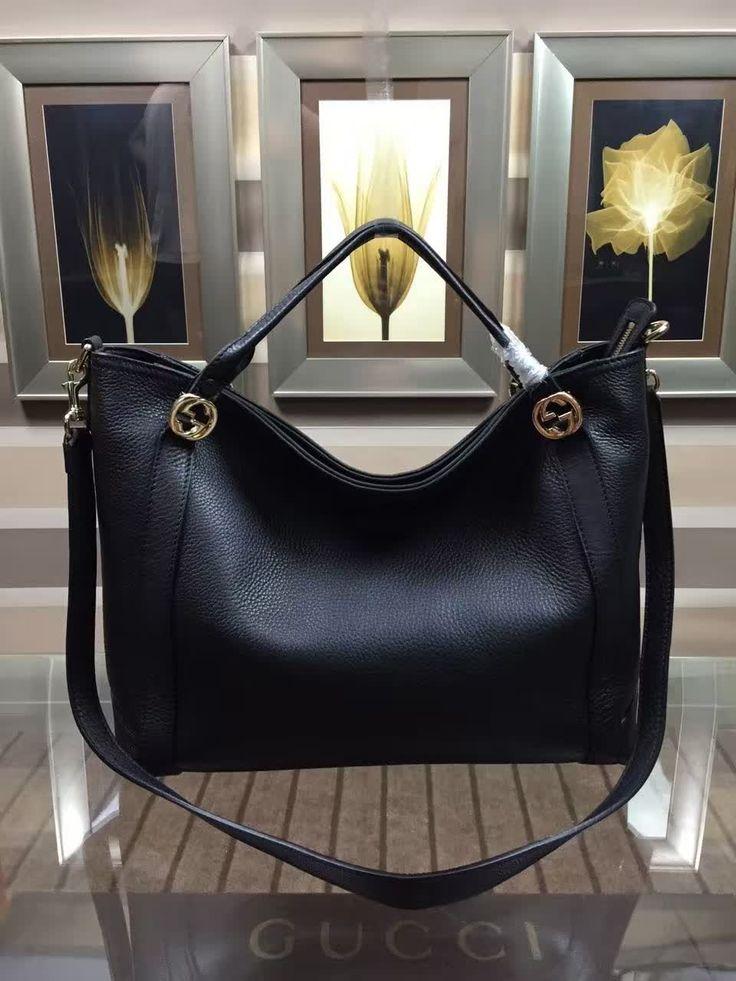 gucci Bag, ID : 54740(FORSALE:a@yybags.com), gucci designer handbag sale, www gucci store, gucci e store, buy gucci bags online, gucci leather wallets for women, gucci name brand handbags, gucci online buy, where did gucci originate, gucci cheap hobo bags, gucci handbags online shopping, gucci wallet purse, gucci cheap backpacks #gucciBag #gucci #gucci #quality #leather #wallets