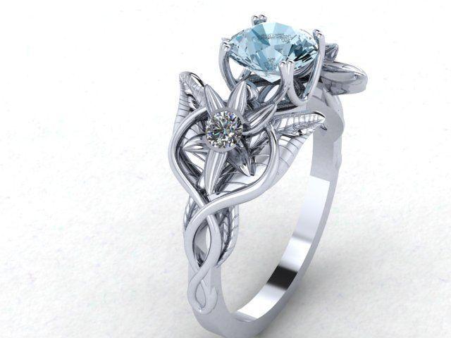473 best rings images on Pinterest